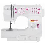 Usha Sew Lite Delux Automatic Sewing Machine