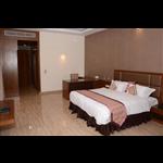 Hotel Krishna Palace - Civil Lines - Faizabad