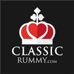 Classicrummy.com