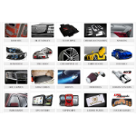 Tips on Car Accessories