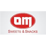 Om Sweets and Snacks - Sector 23 - Gurgaon