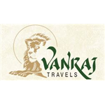 Vanrajtravels.com