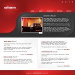 RedWeb Design