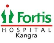 Fortis Hospital - Kangra