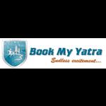 Book My Yatra - Noida