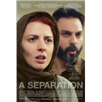A Seperation