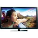 Philips 42PFL3007 LCD
