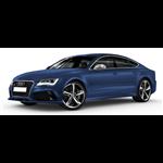 Audi RS 7 Sportsback
