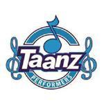 Tansen Sangeet-Noida