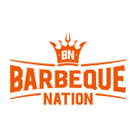 Barbeque Nation - Netaji Subhash Place - Delhi NCR