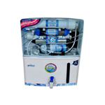 Rigo Elite Water Purifier