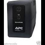 APC Back UPS 600