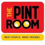 The Pint Room - Ghatkopar - Mumbai