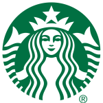 Starbucks - Santacruz - Mumbai
