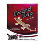 Mikado Lizard Repellent