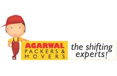 Agarwal Packers and Movers DRS Group
