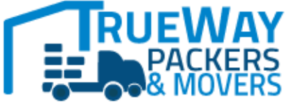 TrueWay Packers and Movers