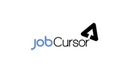 Job Cursor