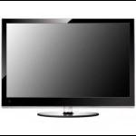 CROMA LED TV