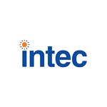 Intec IIAC 09KCK10 0.75 Ton