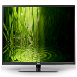 Skyhi 32 Inch LED HD TV