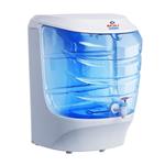 Shudh RO Water Purifier