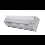 LG Inverter V 1.5T AC