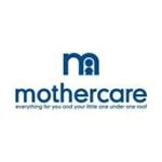 Mothercare - Mumbai