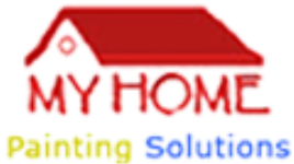 My Home Painting Solutions