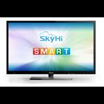 Skyhi 50 LED SK50E66