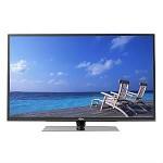 Skyhi 32 LED Smart Touch TV Package SK32E63T