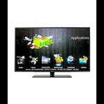 Skyhi 40 LED HDTV Smart Package SK40E36S