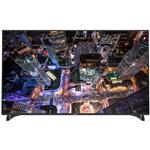 SkyHi 58 LED HDTV Smart Package SK58E38S