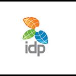 IDP Education - Delhi
