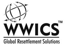 WorldWide Immigration Consultancy Services Ltd (WWICS)