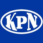 KPN Travels India