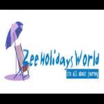 Zee Holidays World - Noida