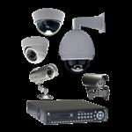 Eureka Forbes CCTV