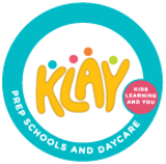 Klay Playschool - Bangalore