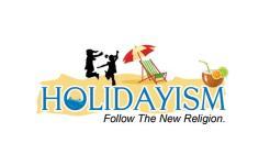 Buone Festa Leisure and Hospitality Pvt Ltd - Hyderabad