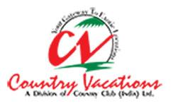 Country Vacations