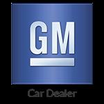 Vkg Motor World - Gulbarga