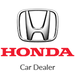 AutoMax Honda - New Delhi