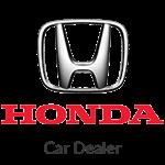 Courtesy Honda - Wazirpur - New Delhi