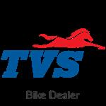 Sakthi TVS - Tanjore