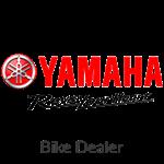 Scarlet Yamaha - Mysore