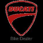 Ducati Chandigarh - Chandigarh