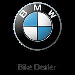 Deutsche Motoren - Delhi