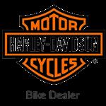 Himalayan Harley Davidson - Chandigarh