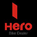 Dhru Automobiles - Surat